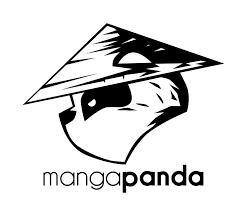 Stream free manga VIZ